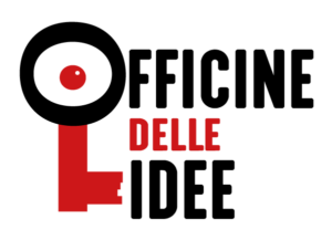 officinedelleidee