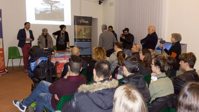 https://www.leggoscrivo.com/pollino/wp-content/uploads/2017/11/workshop-castrovillari-640x360.jpg