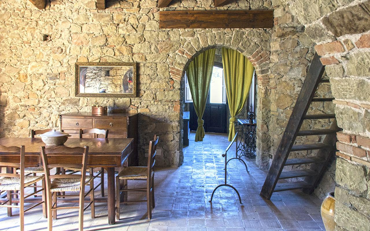 Valsinni, il castello e la storia di Isabella Morra