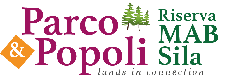 Parco&Popoli