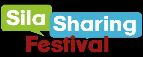 Sila Sharing Festival