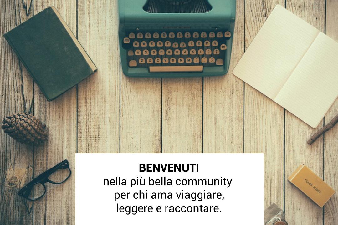 "<h1 style= ""font-size: 55px"">BENVENUTI</h1>"