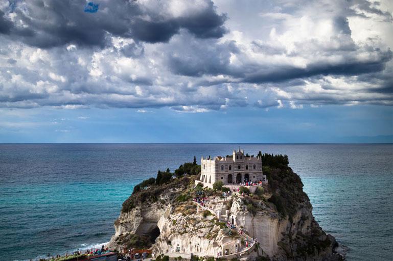 Bit: la Calabria entra nel mercato cinese del turismo