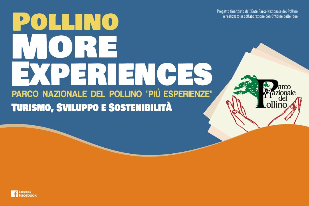 <h2>www.pollinomoreexperiences.it</h2>