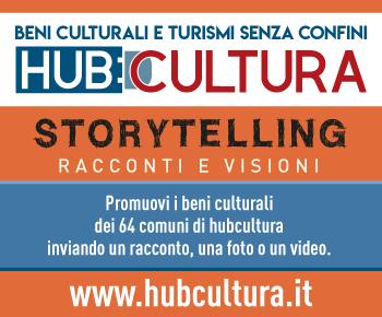 hubcultura