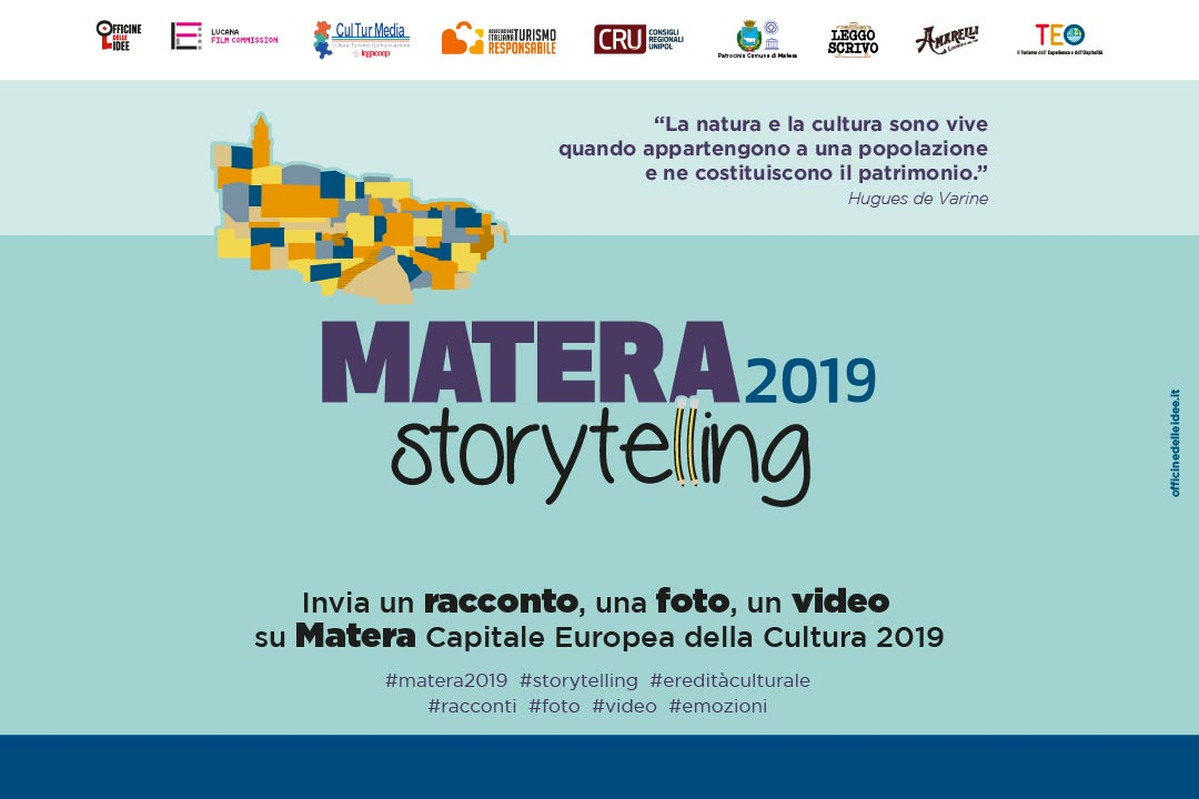 "<h2 style=""display:none;"">Matera 2019 Storytelling</h2>"