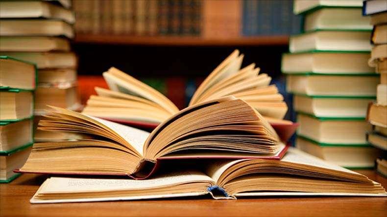 Tutto il mondo celebra la lettura