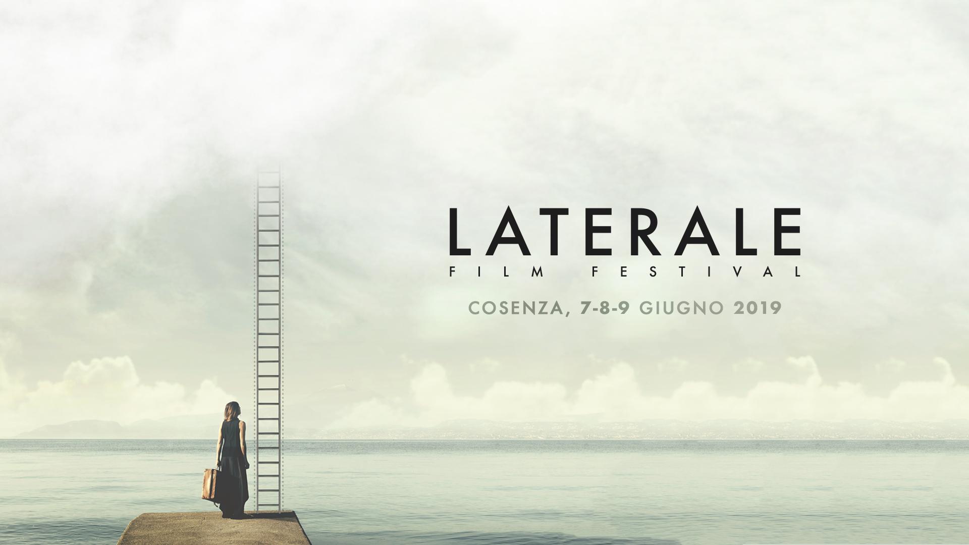 Laterale Film Fest 2019